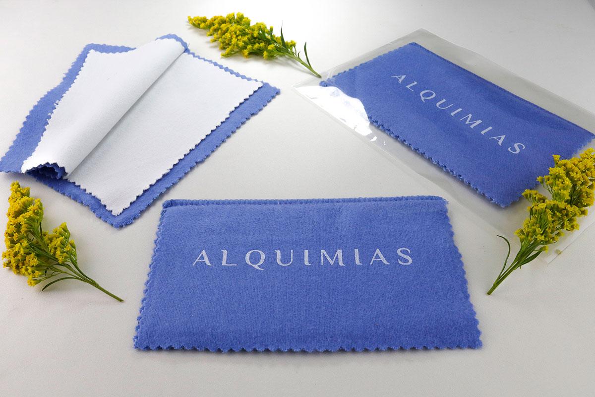 Paño-de-limpieza-ALQUIMIAS