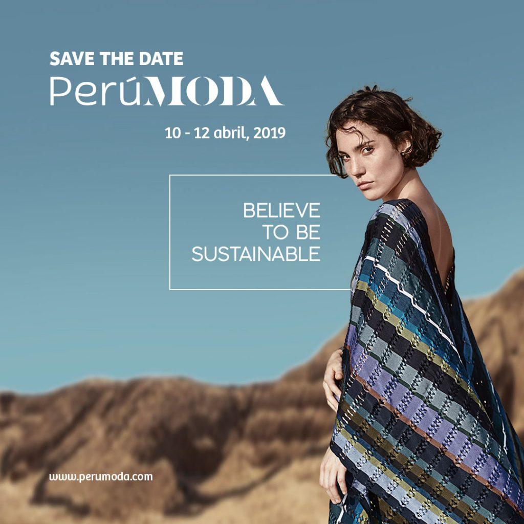 PeruMODA-ALQUIMIAS-19